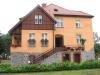 Dom Wypoczynkowy OLIVIA - noclegi Darłowo