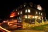 Hotel Zawiercie Business & Leisure - noclegi Zawiercie