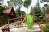 Ośrodek Wczasowy Filarówka - noclegi Łeba