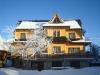 Pokoje gościnne w góralskim drewnianym domu,z pokoi widoki na całe Tatry! - noclegi Bukowina Tatrzańska