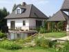 Buczki26 - Całoroczny komfortowy domek na Mazurach - noclegi Buczki