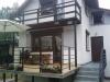 dom całoroczny - noclegi Siemiany