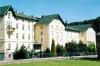 Ośrodek Skowronek przy Instytucie im. V. Priessnitza - noclegi Głuchołazy
