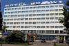 Hotel Kujawy - noclegi Włocławek