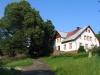 Dom na Wzgórzu - noclegi Jarków
