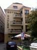 Hotel Zaułek - noclegi Wrocław