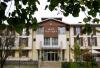 Hotel Villa Aqua - noclegi Sopot