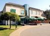 Green Hotel - noclegi Komorniki